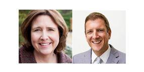 XL Fleet Announces New Executive Team Appointments