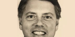 In Memoriam: Jerry Frick 1947-2021