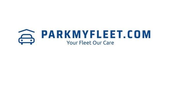 ParkMyFleet Adds Over-Night Parking Locations for Truck Drivers