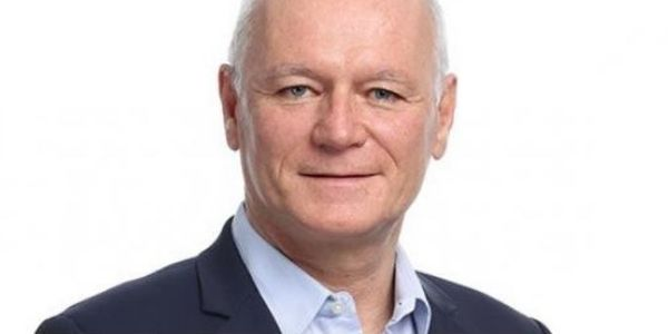 Arval Names New International Procurement Director