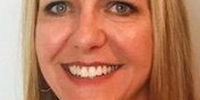 Theresa Belding Named Fleet Manager for Exact Sciences