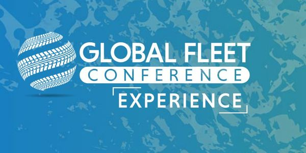 Register for the 2021 Global Fleet Conference Experience