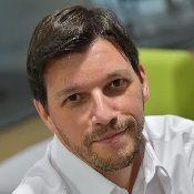 Miguel Cabaça -