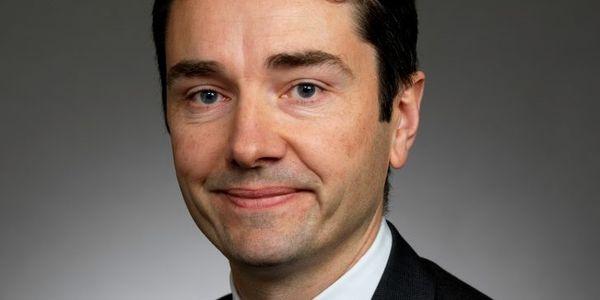 KAR Auction Services Names New CEO