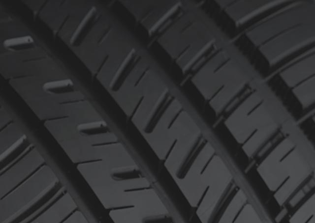 Michelin to Increase Tire Prices