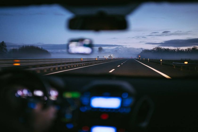 Dashcams, DMS, ADAS, and surround camera solutions are making safer roads and reducing...