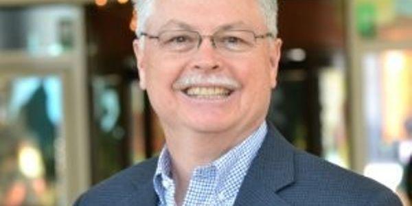 Jim Creighton retired from Holman Enterprises/ARI.
