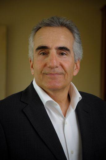 Paul Kasbar -