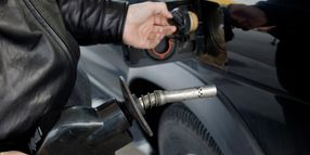 10 Ways to Reduce Fuel Spend