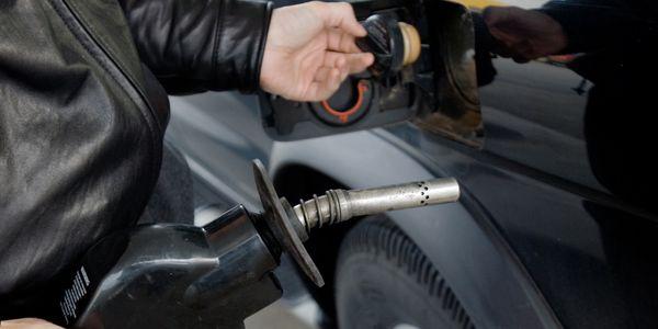 10 Ways to Reduce Fuel Spend