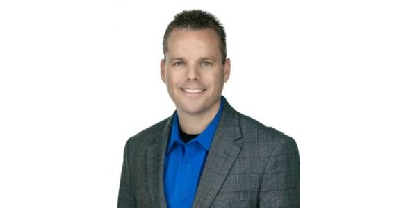Serving as the first CRO, Malone brings his expertise inleading teams through major...