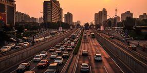Florida's Interstate-4 is Deadliest Highway in Nation