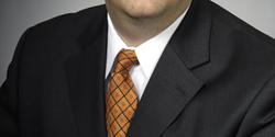 Patrick Miler named president of Dejana Truck & Utility Equipment.