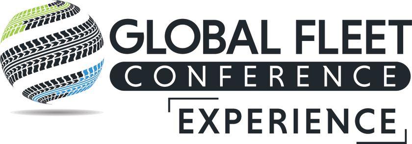 Global Fleet Experience Week 2 Examines Fleet Operations in Mexico, Canada & UK