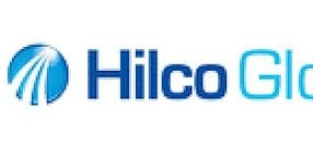 All Assets of Sutton Leasing Acquired by Hilco Global