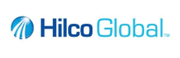 - Photo: Hilco Global
