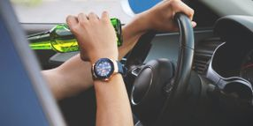 MADD Backs Bills to Fight Drunk Driving with Auto Tech Analysis