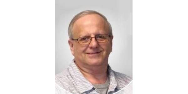 Pawlisz Named Fleet Administrator for HR Green, Inc.