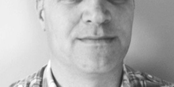Varey Named Global Fleet Manager for Otis Elevator Company