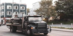 Chicago Adopts Stricter Towing Regulations