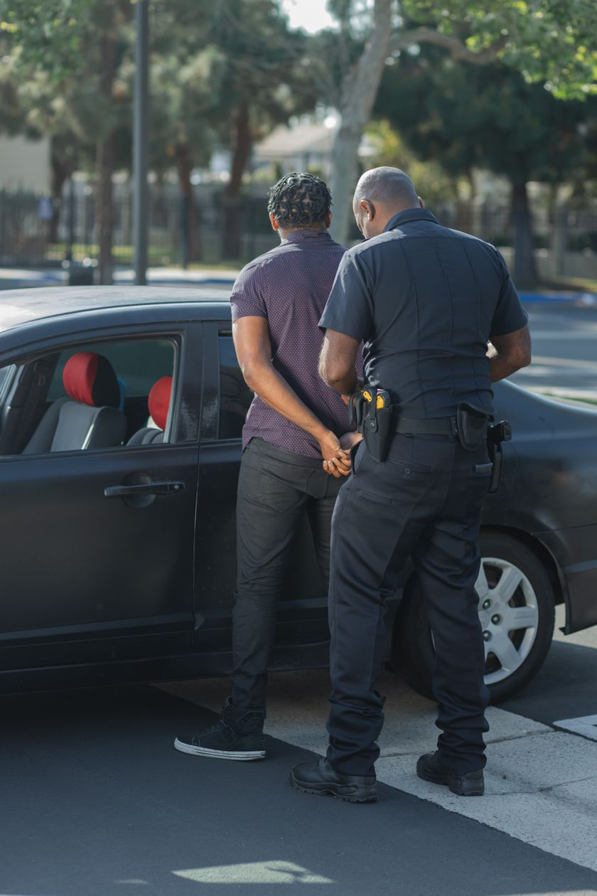 Experts say several factors likely influenced the dramatic uptick in auto thefts. COVID-19...