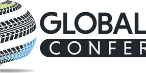 Call for Papers to Speak at the 2021 Global Fleet Conference in Miami