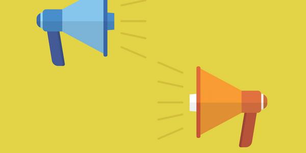 Fleet Best Practices: Fleet Readers Sound Off