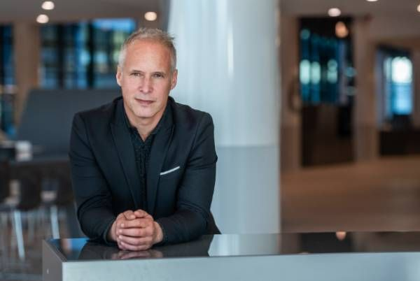 Sven Schuwirth brings more than 20 years' experience in the automotive industry, the majority at Audi insales and marketing. - Photo: SEAT S.A.