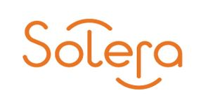 Solera Acquires eDriving and has Pending Acquisition of Omnitracs