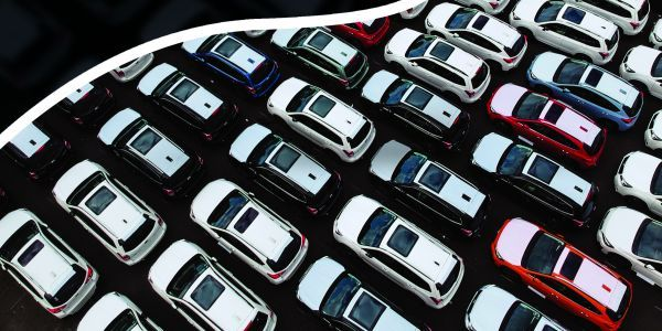 New Vehicle Shortages Puts Emphasis On Increased Fleet SMR Schedules