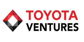 Toyota AI Ventures Rebrands, Invests in Emerging Tech