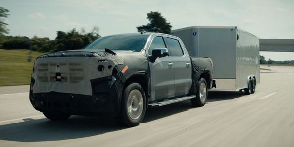 GM's Super Cruise to introduce industry's first true hands-free driving technology.
