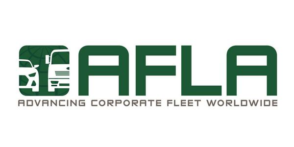 AFLA Elects Four Board Leaders