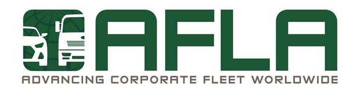 - Logo and photos: AFLA