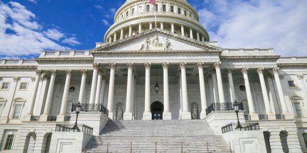 Specifically, The HALT Act provisions in the INVEST in America Act call for a technology-neutral...