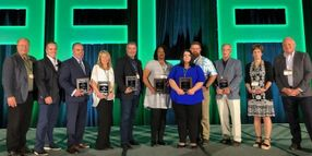 Call for Nominations: 2021 Fleet Visionary Awards