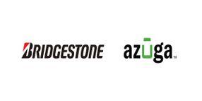 Bridgestone Americas to Acquire Azuga