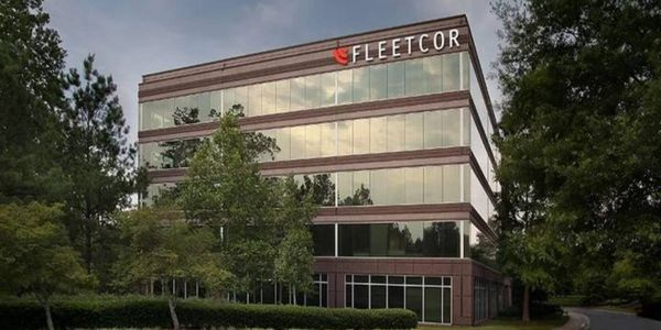 The FTC firstfiled suit in federal court against FleetCor and Clarke in December 2019, alleging...