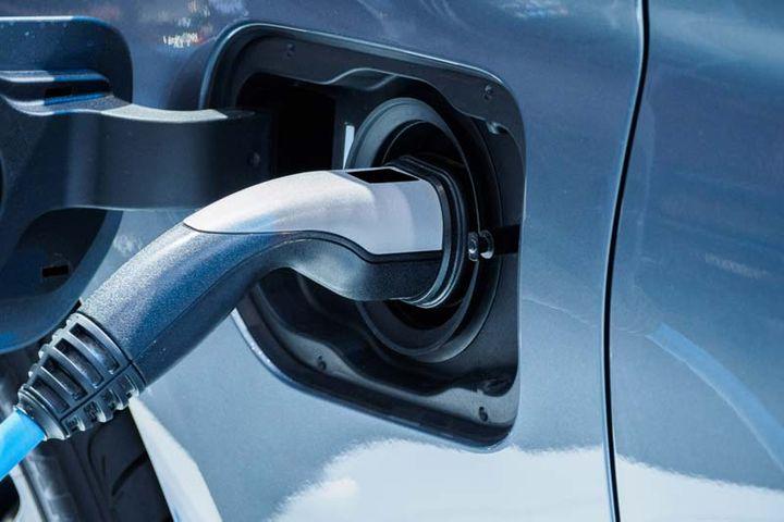 The agreement will also grant Merchants Fleetclientsaccess to Enel X's fleet electrification solutions, includingJuiceBoxsmart charging stations andJuiceNetIoT software. - Photo: Merchants Fleet