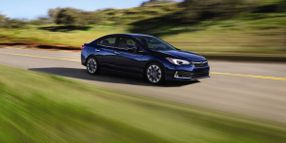 Chrysler, Subaru Issue Safety Recalls