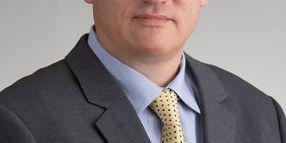Frank A. Merlock of AbbVie Pharmaceuticals Wins 2021 Fleet Safety Award