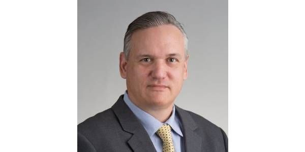Frank Merlock is associate director, EHS & Sustainability, for AbbVie.