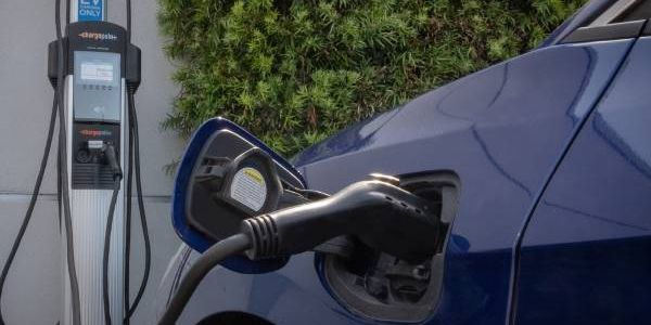 The Japanese automaker'splanned 2024Prologue will focuson California and the ZEV states of...