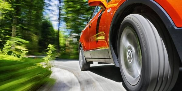 The integration of Otonomo's platform with OneConnect will allow fleet managers to connect and...