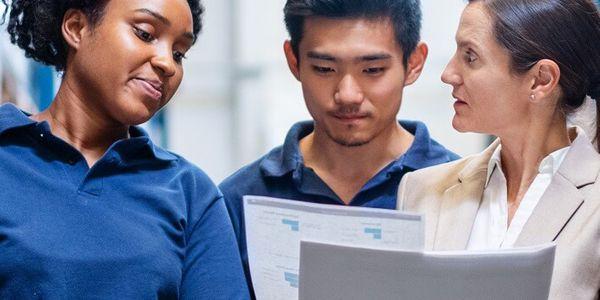 Online training coursehelps operators spotcauses of impairment.