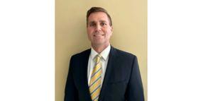 GM Fleet Names Chris Hornberger Director, Fleet Operations and Government Sales