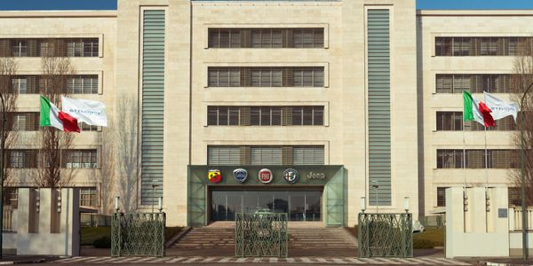 Stellantis to Retool Turin Plant for EVs