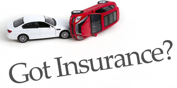 The Travelers Institute explores the insurance ramifications of self-driving cars in a new...