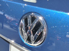 Volkswagen has gained final approval on modifications to close its nearly three-year diesel scandal.