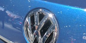 Final VW Diesel Modification Approved